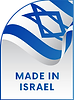 Kosher Supplements | Made in Israel