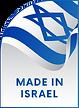 H Pylori treatment | Made in Israel.png
