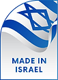 H Pylori treatment   Made in Israel.png