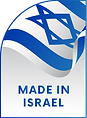 H Pylori treatment | Made in Israel.png