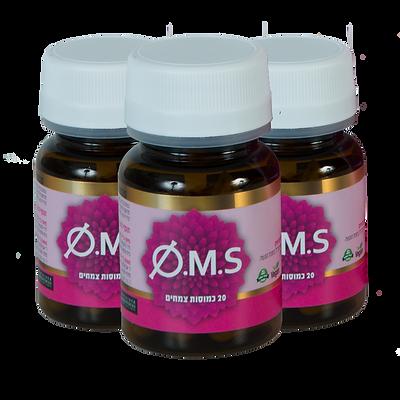 3 PMS QMS.png
