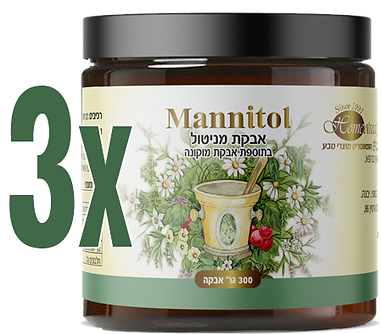 3XNEW MANNITOL PNG.png
