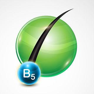 B Vitamin.jpg