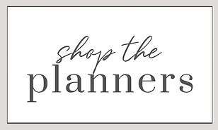 planners new.png