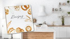 recipe binder banner.jpg