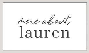 lauren new (1).png