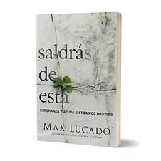 Saldras_de_esta_1_800x.png