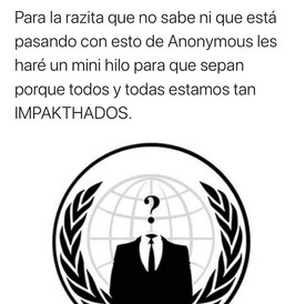 Hilo Anonymous