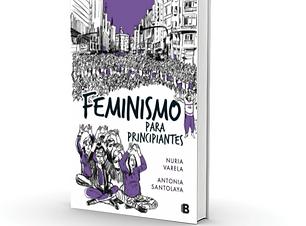 02.-feminismo-para-principiantes.png