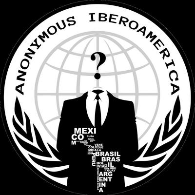 Entrevista Anon Ibero