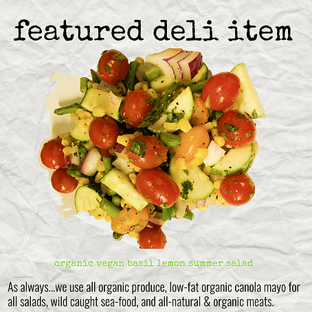 daily deli feature  (2).png