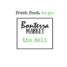 thedeli.png