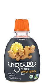 organic-ginger-squeeze-4.jpeg