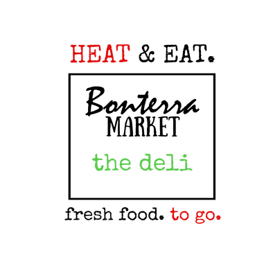 Heat and Eat.png
