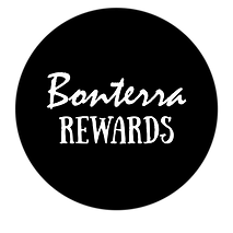 rewards copy (1).png