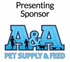 a&apresenting-sponsor.png