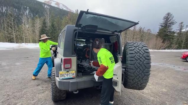 jett 8 load in jeep.mp4