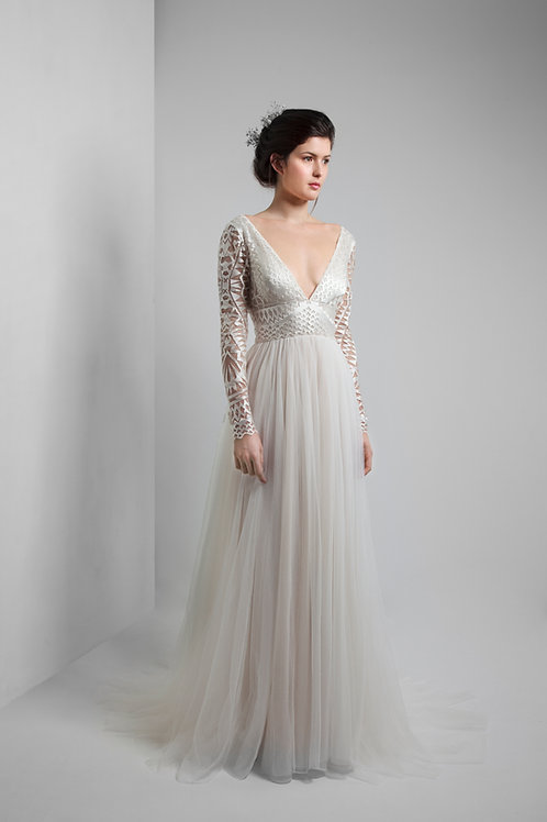 Edition Gemy Maalouf style 1377