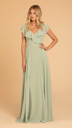 hayley-paige-occasions-bridesmaids-sprin
