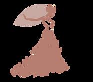 logo girl pink.png