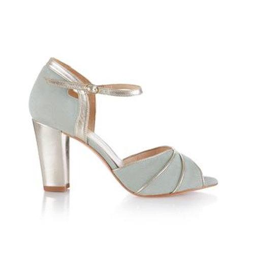 Rachel Simpson Shoes - Lauren
