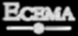 ecema-logo-png-300x140_edited.png