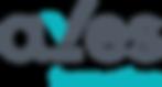 Logo_AVES_rvb.png