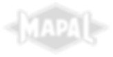 800px-Mapal_Logo_edited.png