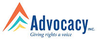 Advocacy_logo_COLOR_large.jpg