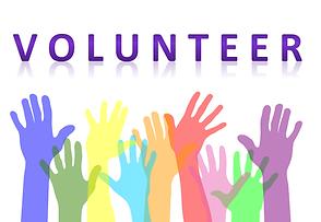 volunteer-2055042_1920.png