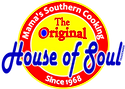 vq_house_of_soul_edited.png