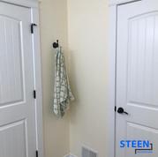 steen21-c.jpg