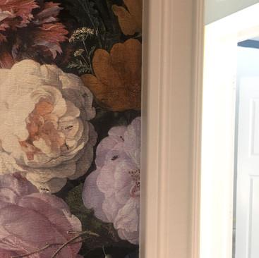 03-AFTER-floral-wallpaper.jpg