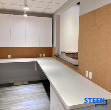 steen21-f.jpg