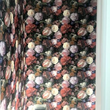 02-AFTER-floral-wallpaper.jpg