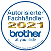 autorisierter-Brother-Haendler-2021.jpg.webp