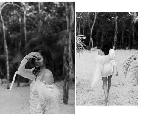 photo Sara Falugo