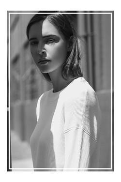 Monique7_byAmelieRehm-Georgette-Magazine