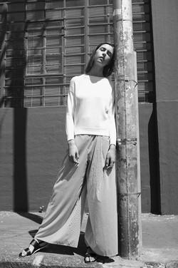 Monique9_byAmelieRehm-Georgette-Magazine