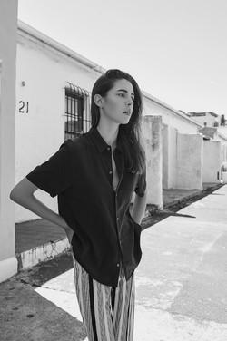 Monique10_byAmelieRehm-Georgette-Magazine