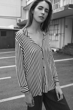 Monique4_byAmelieRehm-Georgette-Magazine