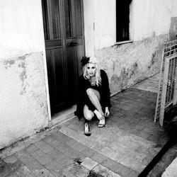 photo by Severus Tenenbaum