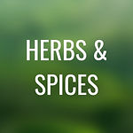 L2 - herbs and spices.jpg