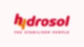 Hydrosol-.png