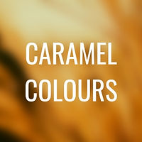 L2 - CARAMEL COLOURS.jpg
