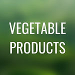 L2 - vegetable products.jpg