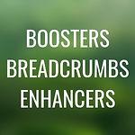 L2 - boosters, breadcrumbs, enhancers.jp