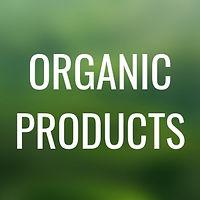 L2 - organic products.jpg