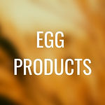 L2 - EGG PRODUCTS.jpg