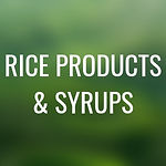 L2 - rice products and syrups.jpg
